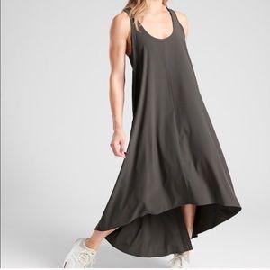 Athleta Presidio Dress